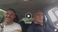 #Inicio Videos Un padre enfermo de Alzheimer y su hijo cantan para recaudar dinero... - Canal 44 El Canal de las Noticias: Inicio Videos Un…