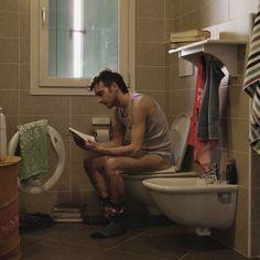 #everyonecan shirt: #intimissimi intimo: #hm calze: #pullandbear