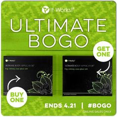 If you ever wanted to try or thought about trying this Crazy Wrap Thing, then the time is now. My company is running a special BOGO on wraps that is 8 wraps for $59 as a loyal customer. That is 7.50 a wrap!!!!! Get yours at www.laswihart.com