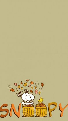 Peanuts Happy Thanksgiving Wallpaper Home Screen - Thanksgiving Wallpaper Snowman Wallpaper, Cute Fall Wallpaper, Cute Christmas Wallpaper, Snoopy Wallpaper, Iphone Wallpaper Fall, Halloween Wallpaper Iphone, Holiday Wallpaper, Cute Patterns Wallpaper, Cute Disney Wallpaper