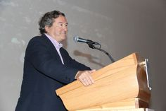 Hay vida después de la muerte, afirma JJ Benítez - http://notimundo.com.mx/mexico/hay-vida-despues-de-la-muerte-afirma-jj-benitez/13686
