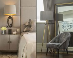 Hyde-Park-Lateral-Apartment-Master-Bedroom2-Interior-Design-by-Intarya – Interior Design by Intarya