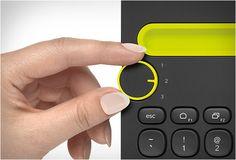 logitech-bluetooth-multi-device-keyboard-5.jpg