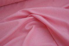 Wol - Candy Pink, angora wol kostuum. W815 - Een uniek product van Abc-Tekstylia op DaWanda