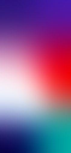 Iphone Wallpaper Blur, Samsung Galaxy Wallpaper Android, Best Wallpapers Android, Xiaomi Wallpapers, Iphone Homescreen Wallpaper, Wallpaper Backgrounds, Hd Phone Wallpapers, Movies Wallpaper, Cats Wallpaper