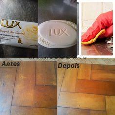 Sabonete lux branco para lavar roupas,remove até manchas de graxas, Podemos usá-lo para remover a sujeira dos pisos, azulejos, rejuntes,couro, inox e até panelas de alumínio confira