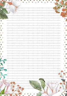 Little Big - Hypnodancer Printable Lined Paper, Free Printable Stationery, Homemade Recipe Books, Iphone Wallpaper Quotes Love, Journal Paper, Bullet Journal Ideas Pages, Stationery Paper, Note Paper, Writing Paper