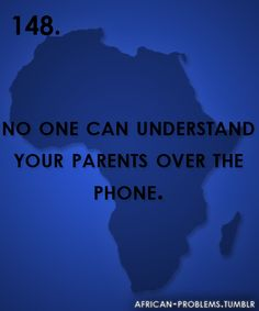Problems that first generation Africans living abroad face everyday. See all previous problems Kid Memes, Funny Memes, Hilarious, African Jokes, Awkward Black Girl, Black Girl Problems, African Life, Dark Jokes, African Children