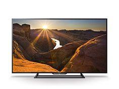 "Sony KDL48R510C 48-Inch (47.6"" Measured Diagonally) 1080p Smart LED TV (2015 Model  Good reviews online)"
