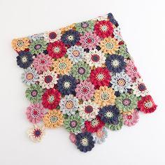 floralblanket.jpg (640×640)