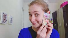 """60 Likes, 16 Comments - Lisiane Makeup (@lisianemakeup) on Instagram: """"Algumas pessoas comentaram comigo que consegui deixar um acabamento leve na base da pausa para…"""""""