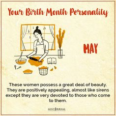 Birth Month Personality, Dealing With Depression, Zodiac Signs, Finding Yourself, Positivity, Woman, Star Constellations, Women, Horoscopes