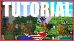 Minecraft Texture Packs Videos - Page 11 Minecraft, Video Page, Texture Packs, Ten, Packing, Videos, Bag Packaging, Video Clip