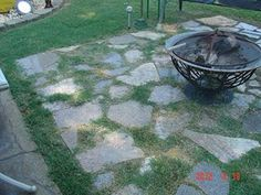 ways to use granite scraps ideas - Google Search