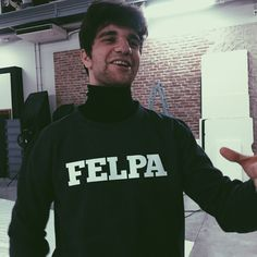 #felpafelpa is a wasted italian fashion brand. For your drunk and freezing nights made by Leonardo Tessarolo and Silvia Di Gregorio   #wasted #drunk #disagio #italianfashion #label #indipendent