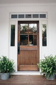 Image result for farm house front door