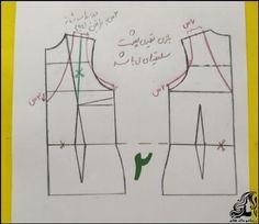Tailoring Training, Kids, Dress Patterns, Drawing Drawing, Young Children, Boys, Children, Boy Babies, Child