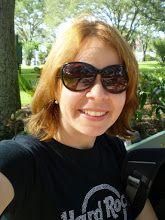 Memória Virtual - Blog Pessoal da Dani Souza