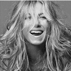 "Jennifer Aniston on Instagram: ""Live. Laugh. Love."""