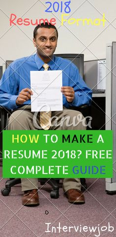 Good day  Are you in need of Professional Resume, LinkedIn Profile and Cover letter written by a Certified Resume Writer?  Check out it get the best resume https://www.fiverr.com/interviewjob/ I am an experienced Executive Resume Writer who has a background as a Recruitment Specialist and HR Professional. I have worked for major multinational firms where I have recruited for positions from Graduate Schemes to CEOs. Check out it get the best resume https://www.fiverr.com/interviewjob