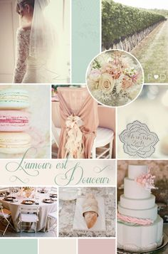 mood boards, inspiration, inspiration mood boards, bridal mood boards, wedding mood boards, party mood boards, global nomad, bohemian luxe, fiesta, cinco de mayo, mexican, vineyard, french vineyard, pastels, dusky pink, sage green, turquoise, twirl in blue, colour (3)