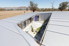 Gallery - Australian Institute of Architects Announces 2015 National Architecture Awards - 27