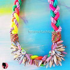 Album, Bracelets, Jewelry, Jewlery, Jewerly, Schmuck, Jewels, Jewelery, Bracelet