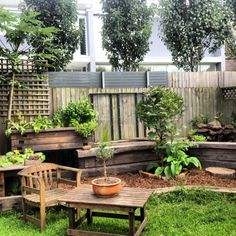 Most Important Thing in Kid Friendly Backyard Ideas : Kid Friendly Backyard Ideas Urban Aquaponics