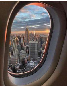 Trendy travel paris photography cities 41+ Ideas #travel #photography