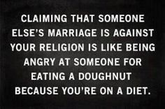 im-mad-at-you-for-eating-a-donut