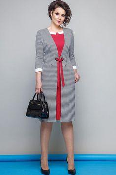 aa5b3e67117 81 Best Plaid Dress images in 2019