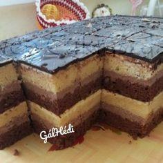 Izu, Tiramisu, Cake Recipes, Food And Drink, Snacks, Ethnic Recipes, Sweet, Kuchen, Candy