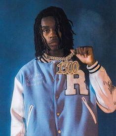 Rapper Wallpaper Iphone, Rap Wallpaper, Nike Wallpaper, New Rap Songs, Rap Music, Bae, Baby Polo, Best Rapper Alive, Cute Rappers