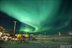 평생의 기회인 오로라 여행, 준비, 계획, 촬영하는 법! (캐나다, 알라스카, 북유럽, 아이슬란드)