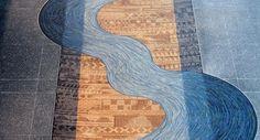 A River Runs Through It  18200complete©UI