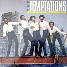 1000 Images About The Temptations On Pinterest
