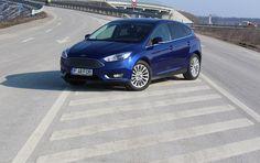 Test Ford Focus  (5)