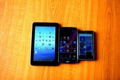 De ce următorul meu smartphone va fi un phablet http://mariussescu.ro/smartphone-ecran-mare/