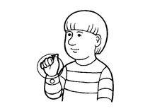 Vuosi (Kuva: Elina Vanninen) Sign Language, Fallout Vault, Fictional Characters, Art, Art Background, Kunst, Performing Arts, Fantasy Characters, Sign Language Art