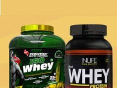 """Top5Templates on Twitter: """"Get Rs. 1000 Off On Purchase Of Rs. 2000 & Above On Whey Protein ProductsOnly http://t.co/GSLmKnT6uN"""""""