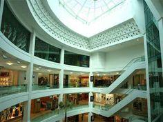 Shopping Leblon #rio #shopping #accorcityguide The nearest Accor hotel : Mercure Rio De Janeiro Leblon