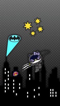 Comic Cutie V.2  #dazzlemydroid
