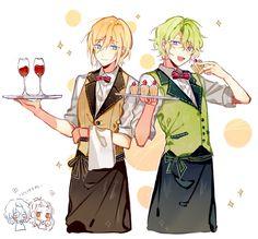 Hiyori looks cool Cute Anime Boy, Anime Guys, Cool Anime Pictures, Dancing Drawings, Anime Drawing Styles, Boy Poses, Ensemble Stars, Manga Boy, Looks Cool