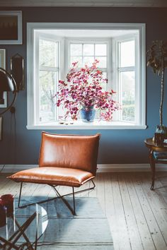 Under söndagen (Krickelins) Scandinavian Style, Room Inspiration, Interior Inspiration, Home Furniture, Furniture Design, First Home, Loft, Interiores Design, Interior Architecture
