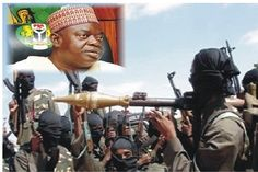 Boko Haram Enjoying Foreign Help, Northern Govs Insist   Governors of the 19 states in Northern Nigeria have urged Nigerians to look carefully to ascertain if the terrorist activities unleashed on the northeastern states of that region by the Boko Haram sect were not a foreign war against the country.  - See more at: http://www.firstafricanews.ng/index.php?dbs=openlist&s=9721#sthash.4jvUk41T.dpuf