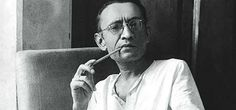 Saadat Hasan Manto was one of the most honest writer and always writes about the society truth. Check out some of Saadat Hasan Manto quotes which you will love for sure. Traditional Stories, Satire, Female Characters, Short Stories, Books To Read, Literature, Writer, Reading, Quotes