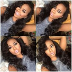 http://www.dhgate.com/product/wholesale-weave-peruvian-malaysian-brazilian/378771530.html  >>>Grade 7A Virgin Hair Weaves! >>>Cheap Factory Price!!!DHL Free Shipping!!! >>>Above 50% OFF GRANT STORE PROMOTION! >>>Highest $20 off Coupon! >>>Email: chinabeautifulhair@gmail.com  >>>Whatsapp:0086 133 0399 7652