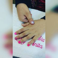 Like and share if you think it`s fantastic!    Love The Nail Stuffs?  Visit us: nailstuffs.com    #nailsticker #nailtreatment #nailstamp