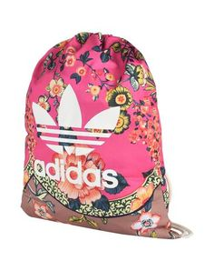 115 Best Adidas Bags images   Adidas backpack, Adidas bags, Fashion ... 40be50ac21