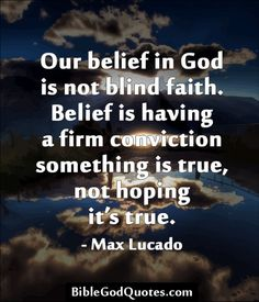 Your faith quotes inspirational quotes about god christian faith Bible Quotes About Faith, True Quotes About Life, Faith Bible, Quotes About God, Faith In God, Faith Quotes, Bible Verses, Christian Quotes About Faith, Scriptures